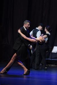 tango beograd škola tanga Cadena