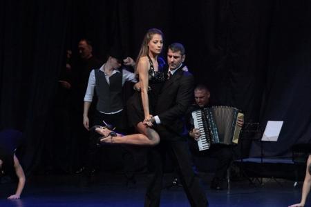tango u beogradu plesna škola