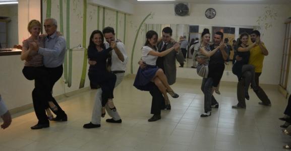 skola tanga u beogradu